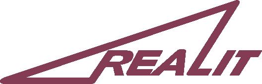 logo-realit.png